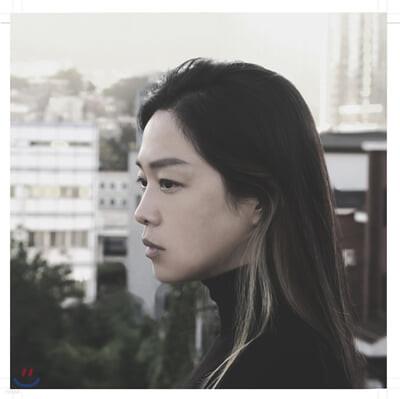 정밀아 3집 - 청파소나타