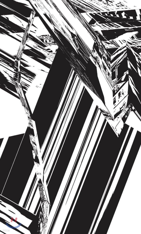 가상-건축 Architecture as Fabulated Reality