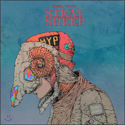Kenshi Yonezu (요네즈 켄시) - Stray Sheep