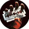 Judas Priest (주다스 프리스트) - British Steel [픽쳐 디스크 2LP]