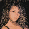 Mariah Carey (머라이어 캐리) - 1집 Mariah Carey [LP]