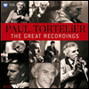 Paul Tortelier - The Great EMI Recordings - Paul Tortelier
