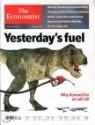 The Economist (�ְ�) : 2013�� 08�� 03��