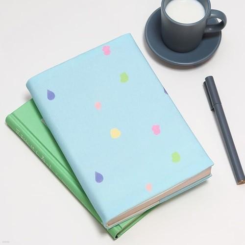데메테르앤드 [book cover] dear