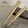 �Ǽ� .375 Cartridge Bullet [.375 īƮ���� �Ҹ�] �Ѿ� ����_�Ϲ���
