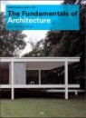 ���� The Fundamentals of Architecture