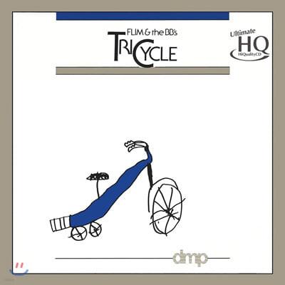 Flim & The BB's (필름 앤 더 비비스) - Tricycle