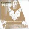 Baudouin De Jaer - Compositions For Geomungo & Gayageum (2CD)