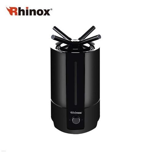 [라이녹스] 4방향 입체 몬스터 가습기 (RXRN-MH642B/13.5리터/4방향/안심통세척/대용량)