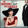 Caro Emerald - The Shocking Miss Emerald
