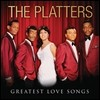 Platters - Greatest Love Songs