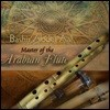 Bashir Abdel Aal - Master Of The Arabian Flute