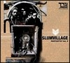 Slum Village - Fantastic Vol.2