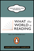 What the World is Reading (2012)