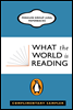 What the World is Reading (2013)