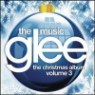 Glee Cast - Glee: The Music: The Christmas Album, Vol. 3