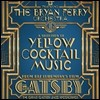 The Great Gatsby: The Jazz Recordings (������ ������ ���� ���ڵ�) OST