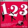 The Bawdies - 1-2-3