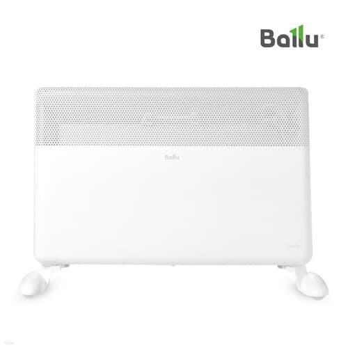 발루 컨벡션 히터 전기컨벡터 전기 스토브 BLH01W