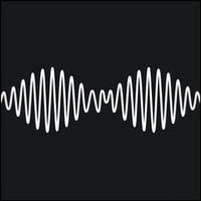 Arctic Monkeys - Am (Download Code)(180G)(LP)