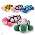 ���� �ź��� �����+��ε�(Twilight Sea Turtle)