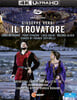 Pier Giorgio Morandi 베르디: 오페라 '일 트로바토레' (Giuseppe Verdi : Il Trovatore)