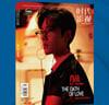 TIMES 사진집 : 샤오잔 커버 Version 3