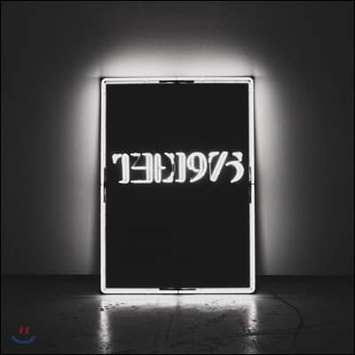 The 1975 - The 1975 1집 (Deluxe)
