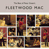 Fleetwood Mac (플리트우드 맥) - The Best Of Peter Green's Fleetwood Mac [2LP]