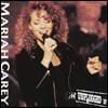Mariah Carey (머라이어 캐리) - MTV Unplugged [LP]