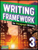 Writing Framework (Paragraph) 3