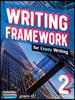 Writing Framework (Essay) 2