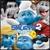 The Smurfs 2 (�������� ������ 2) OST (Music From And Inspired By)