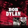 Bob Dylan - Modern Times+Together Through Life