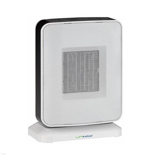 [UNIMAX] 유니맥스 PTC 디지털 온풍기 UMH-690D