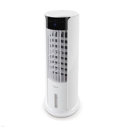 [MagicChef] 매직쉐프 EWAVE 냉풍기 MEAC-K03LW
