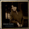 Lorraine Feather - Attachments (Digipack)