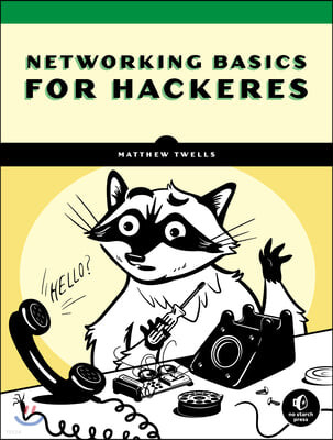 Networking Basics for Hackers