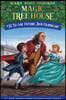 (Magic Tree House #32) To the Future, Ben Franklin!