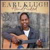 Earl Klugh - Hand Picked
