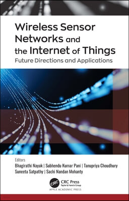 Wireless Sensor Networks and the Internet of Things: Future Directions and Applications