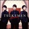 Akatsuki - Tsukemen (���ɸ�)