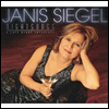 Janis Siegel - Night Songs: Late Night Interlude (Bonus Track)(�Ϻ���)