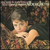 Anna Maria Alberghetti - Love Makes The World Go Round (Ltd. Ed)(Paper Sleeve)(�Ϻ���)