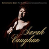 Sarah Vaughan - Sophisticated Lady: The Duke Ellington Songbook Collection (2CD)