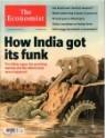 The Economist (�ְ�) : 2013�� 08�� 24��