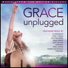 O.S.T. - Grace Unplugged (�׷��̽� ���÷��׵�) (Soundtrack)