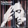 Tony Bennett - The Classics (Asia Tour Edition)
