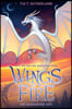 Wings of Fire #14 : The Dangerous Gift