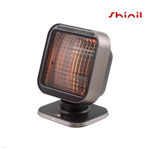 신일 절전형 ECO 리플렉터 히터 SEH-ECO180